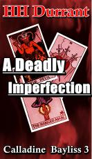 A Deadly Imperfection