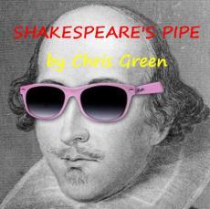 Shakespeare's Pipe