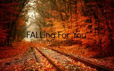FALLing In Love: Short Story Contest