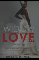 Widow Love New