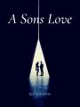 A Son's Love