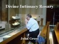 Divine Intimacy Rosary