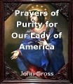 Prayers of Purity for Our Lady of America