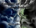 Conflict of the Soul and Body