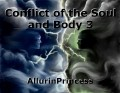 Conflict of the Soul and Body 3