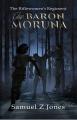 The Baron Moruna