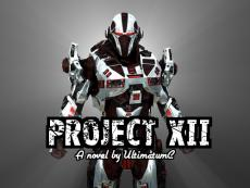 Project XII