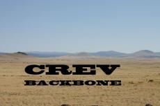 Crev: Backbone
