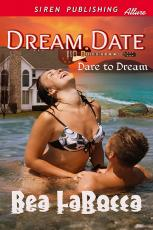 Dream Date (Dare to Dream 1)