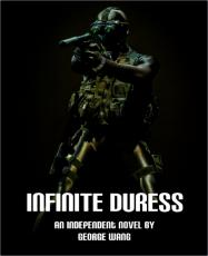 Infinite Duress: Chapter 1