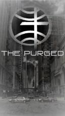 The Purged