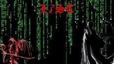 LOST : Encryption