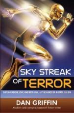 Sky Streak of Terror
