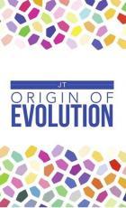 Origin of Evolution