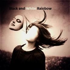 Black and White Rainbow