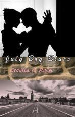 July Boy Blues (working title)