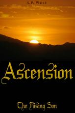 Ascension (The Rising Son)