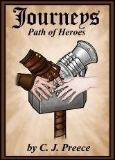 Journeys: Path of Heroes