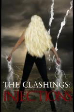 The Clashings: Injections