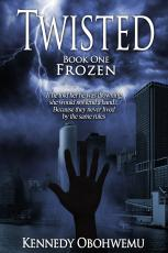 Frozen (Twisted, Book 1)