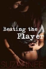 Beating The Player-Alternate Ending