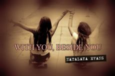 With Me, Beside Me