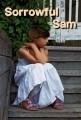 Sorrowful Sam