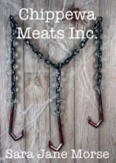 Chippewa Meats Incorporated