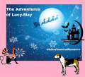 The Adventures of Lucy-May