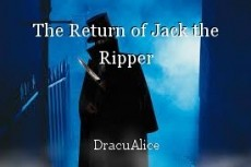 The Return of Jack the Ripper