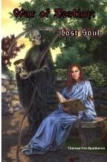 War of Destiny: Lost Soul