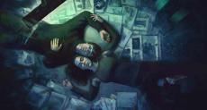 Requeim for a Dream: Methamphetamine Abuse