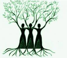 Women_An Empowerment
