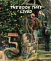 THE BOOK THAT LIVED