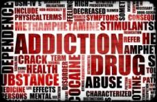 Addictive Behavior: Multidimensional Perspective