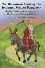 The Uncommon Sense of Mullah Nasruddin