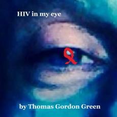 HIV IN MY EYE