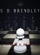 Checkmate - Chapter V