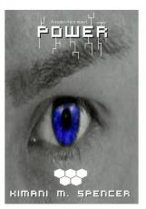 Power: One