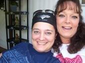 In loving memory of Christy Ann Drake