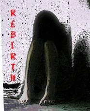 ReBirth - Tragic Past