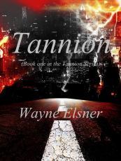 Tannion
