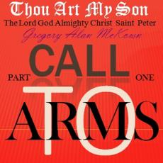 Thou Art My Son Part One of Four
