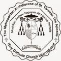 Indian Holy Catholic Church Eucharistic Celebration
