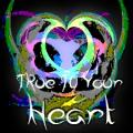 True To Your Heart