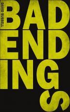Bad Endings