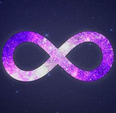 Infinity Wheel