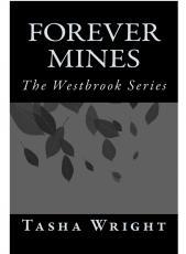 Forever Mine Summary