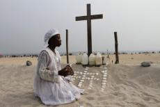 The Role of Faith in Human Development: the significance and impacts of interfaith relations in Nigeria