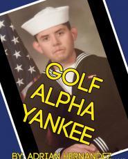 Golf Alpha Yankee